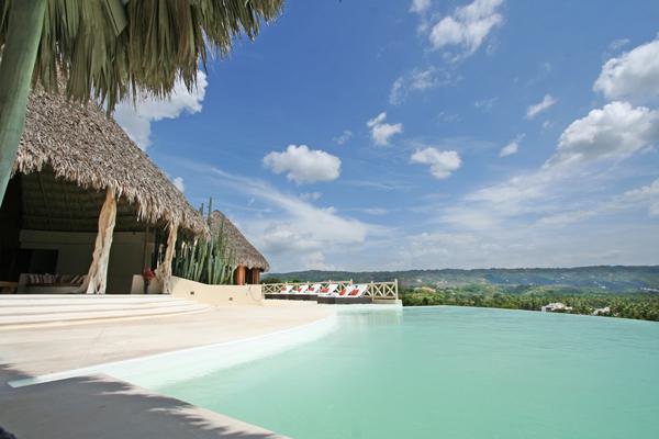 villa-for-rent-on-hill-near-beach-las-terrenas10.jpg