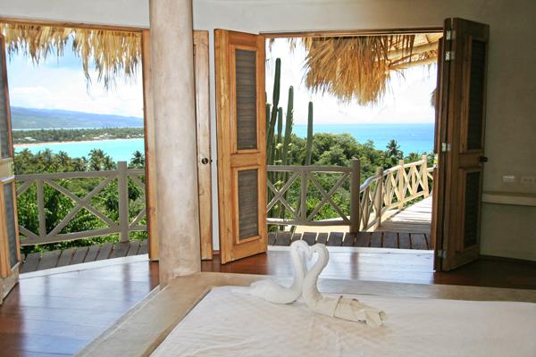 villa-for-rent-on-hill-near-beach-las-terrenas9.jpg