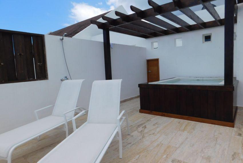 Penthouse for rent las terrenas10.jpg