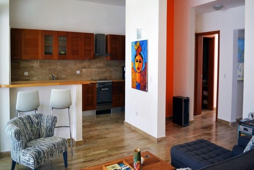 Penthouse for rent las terrenas1.jpg