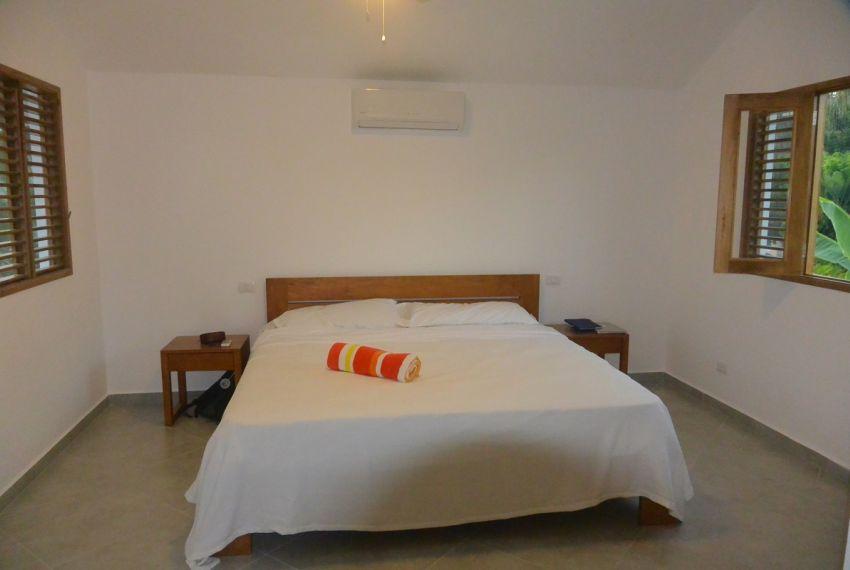 Villa-for-rent-las-terrenas18.jpg