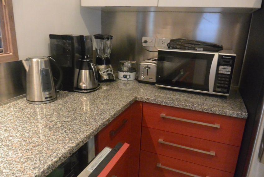 Villa-for-rent-las-terrenas7.jpg