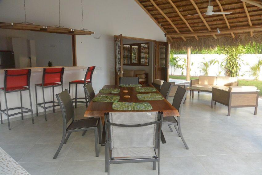 Villa-for-rent-las-terrenas4.jpg