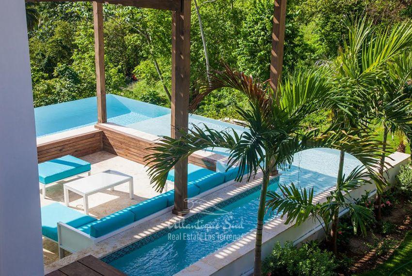 Lovely villa on a hill with ocean views Real Estate Las Terrenas Atlantique Sud Dominican Republic 1 (1).jpeg