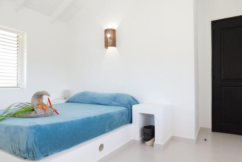 villa-for-rent-las-terrenas16.jpg