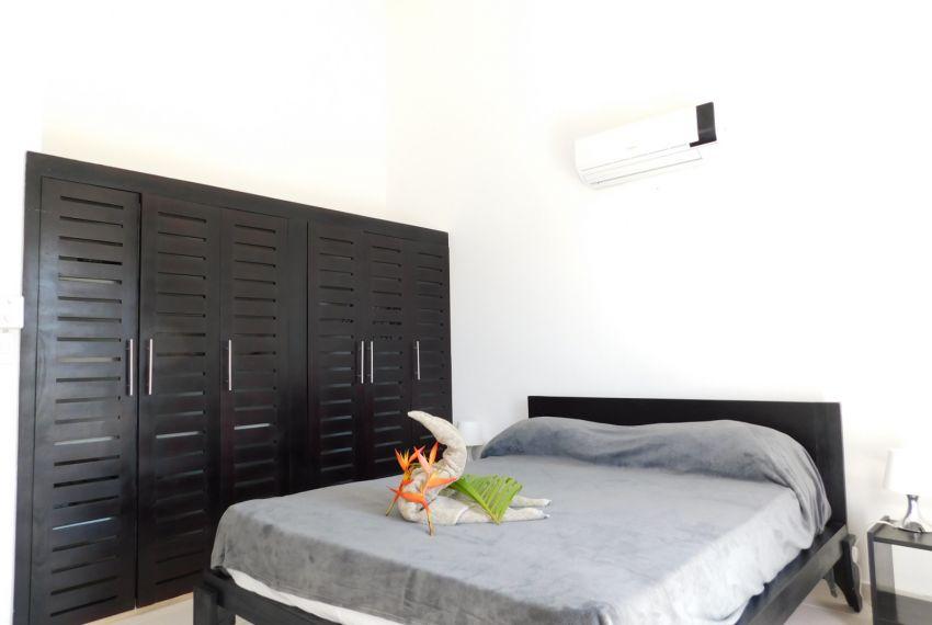 villa-for-rent-las-terrenas14.jpg