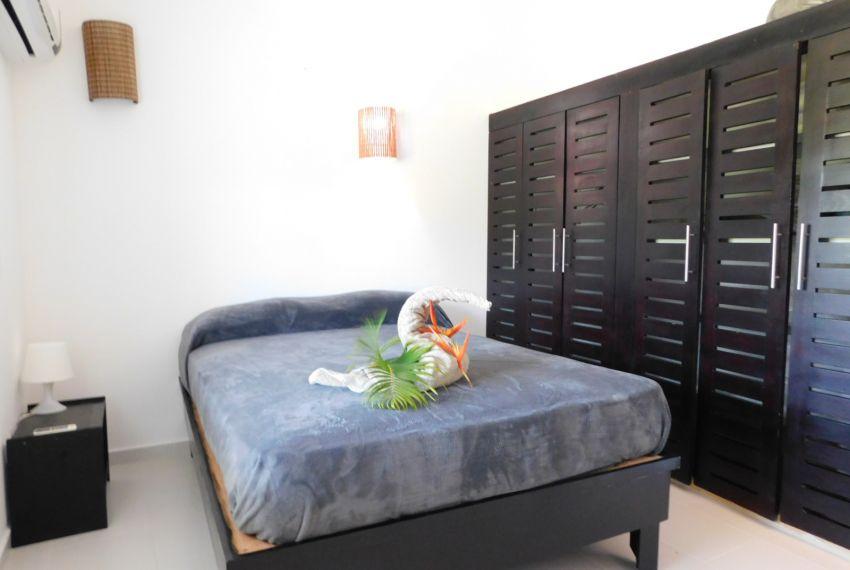 villa-for-rent-las-terrenas13.jpg