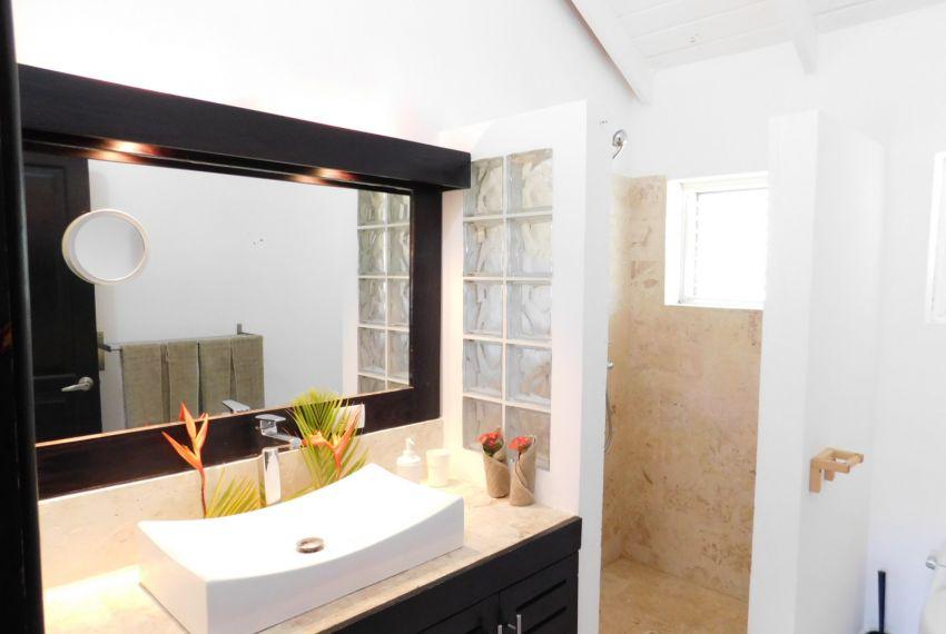 villa-for-rent-las-terrenas15.jpg