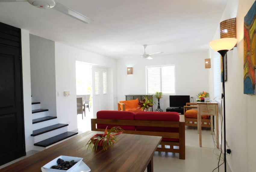 villa-for-rent-las-terrenas10.jpg