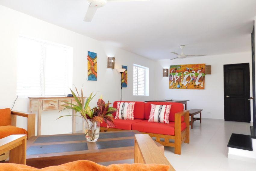 villa-for-rent-las-terrenas8.jpg