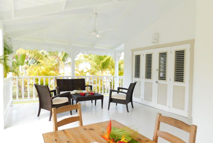villa-for-rent-las-terrenas5.jpg