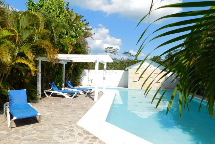 villa-for-rent-las-terrenas20.jpg