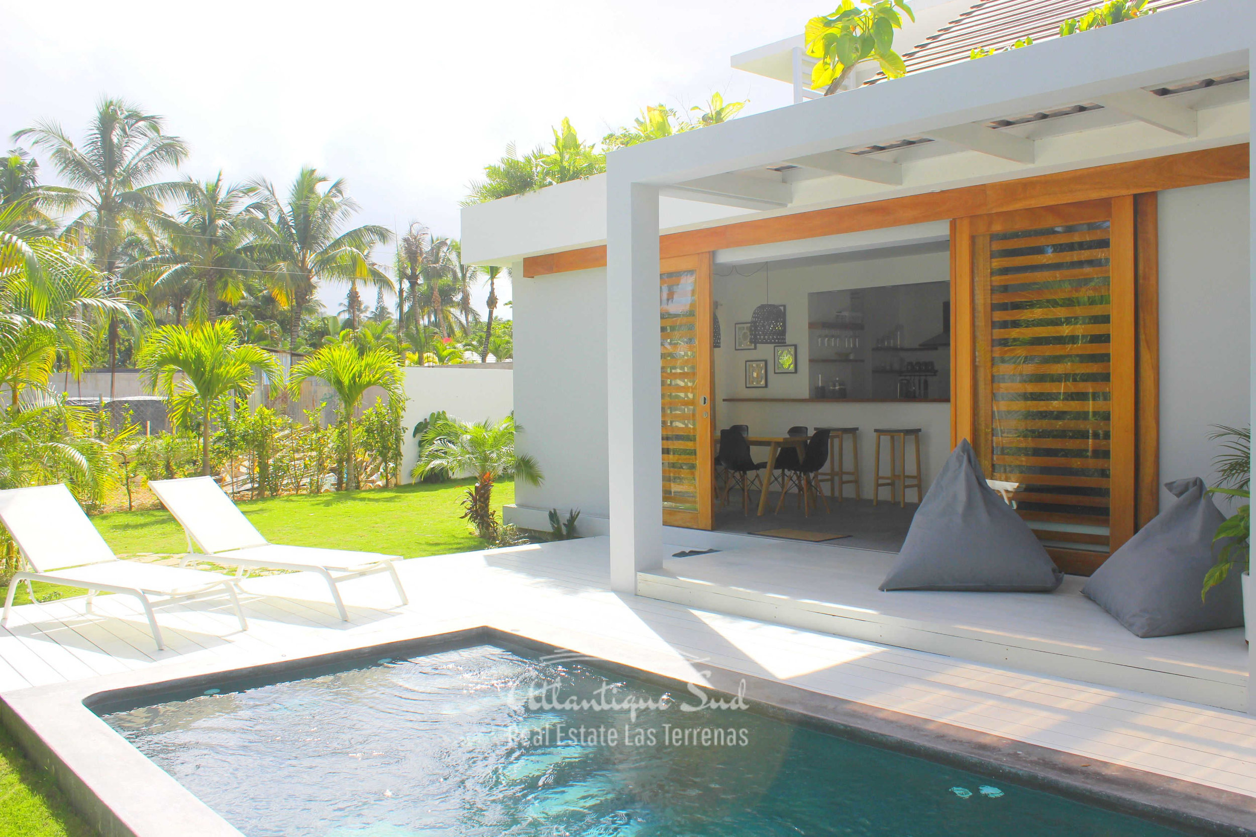Villa for sale in Las Terrenas - Pran23.jpg