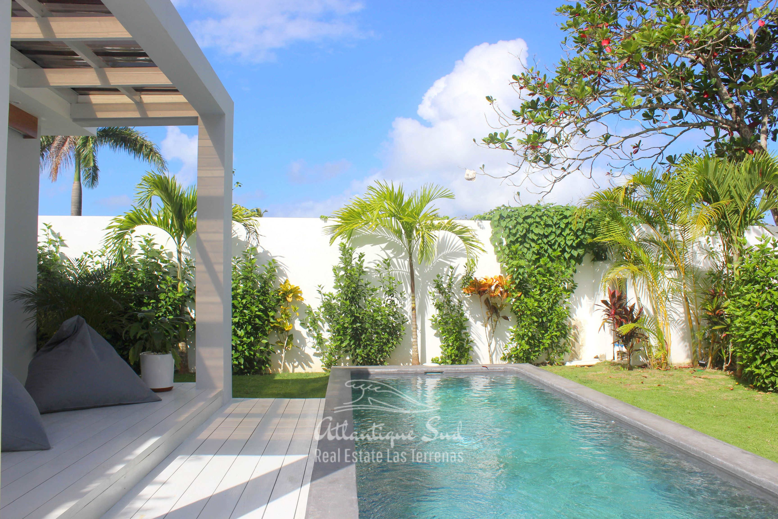 Villa for sale in Las Terrenas - Pran24.jpg