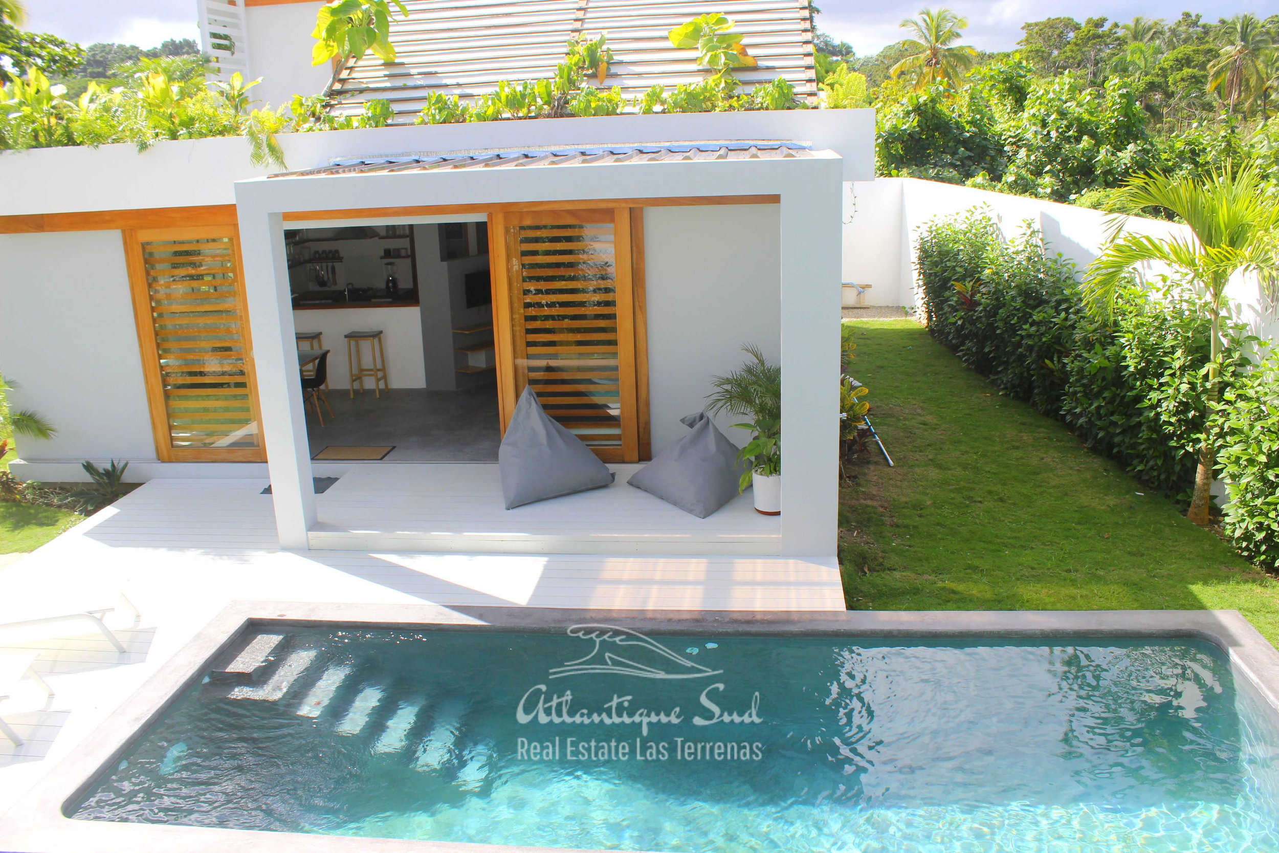 Villa for sale in Las Terrenas - Pran25.jpg