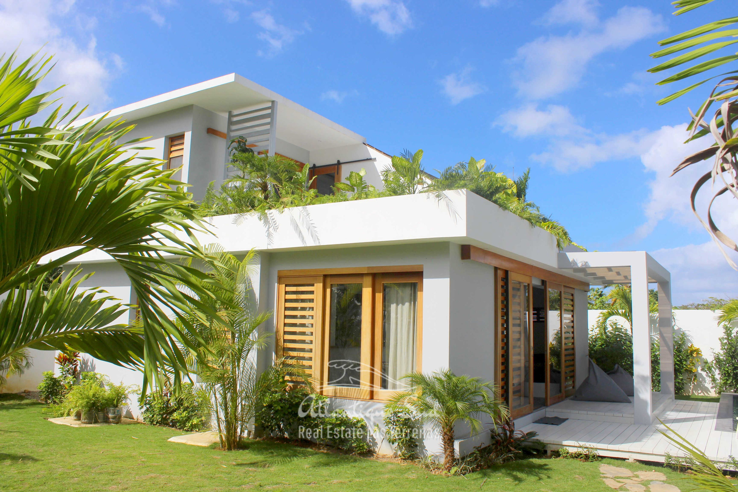 Villa for sale in Las Terrenas - Pran26.jpg