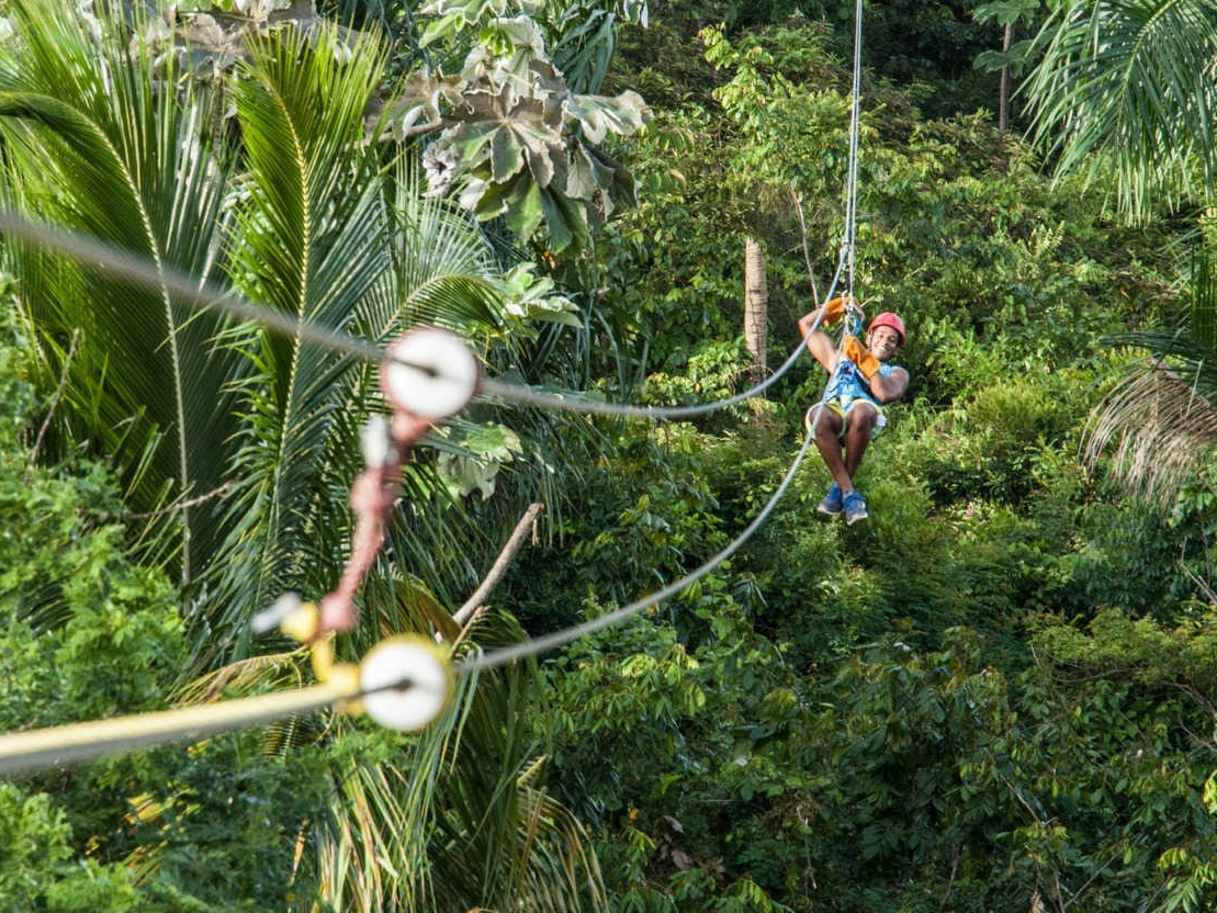 zip lining in las terrenas.jpg