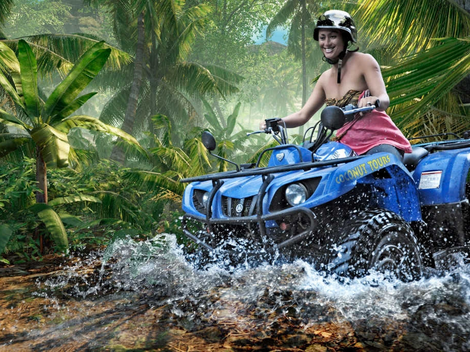 renting an atv in las terrenas.jpg