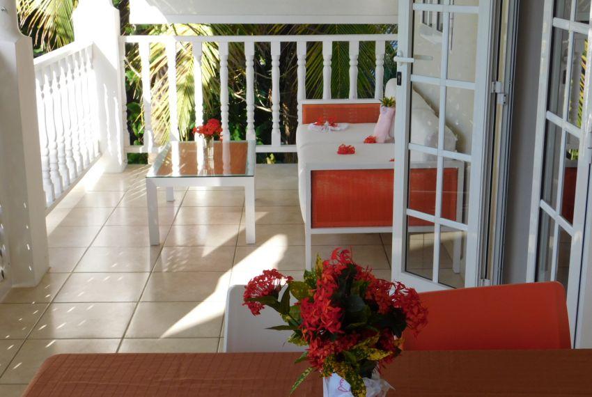penthouse for rent beach las terrenas3.jpg