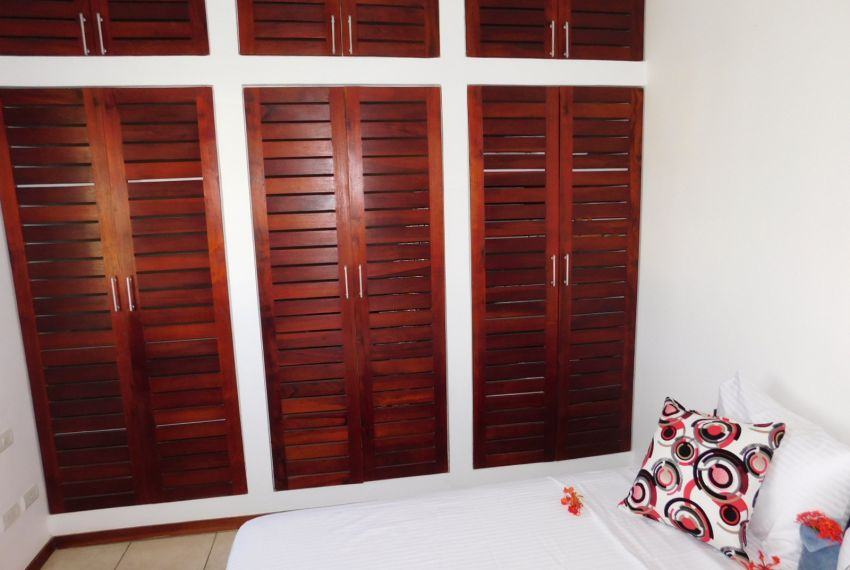 penthouse for rent beach las terrenas11.jpg