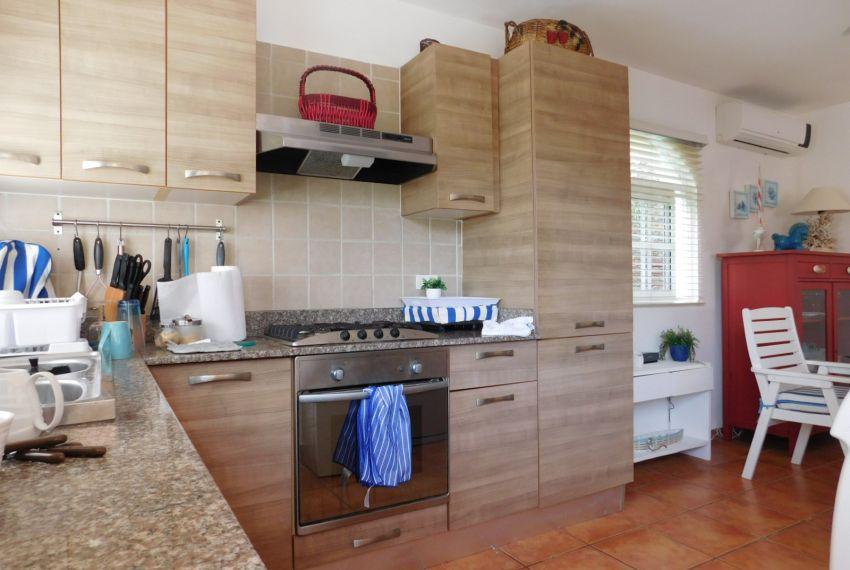 superb apartment in playa las ballenas3.jpg