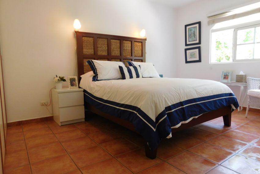 superb apartment in playa las ballenas11.jpg