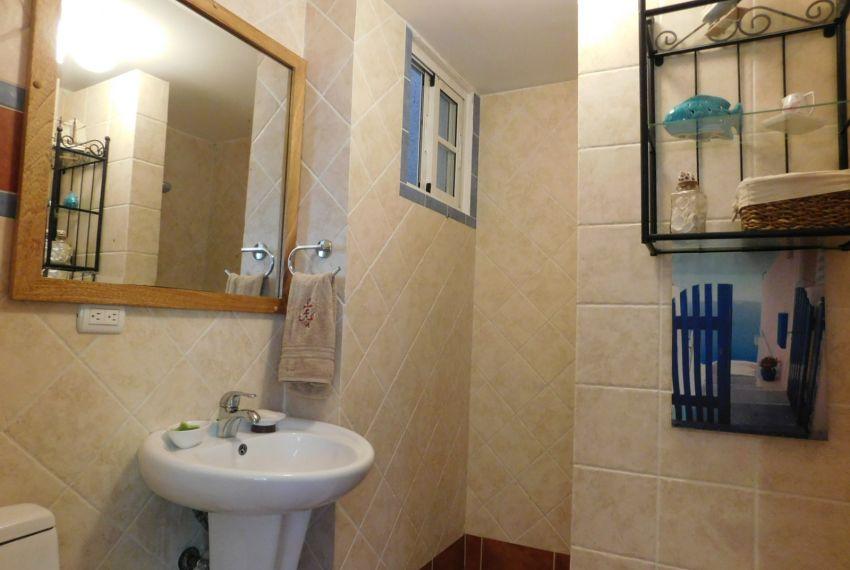 superb apartment in playa las ballenas9.jpg