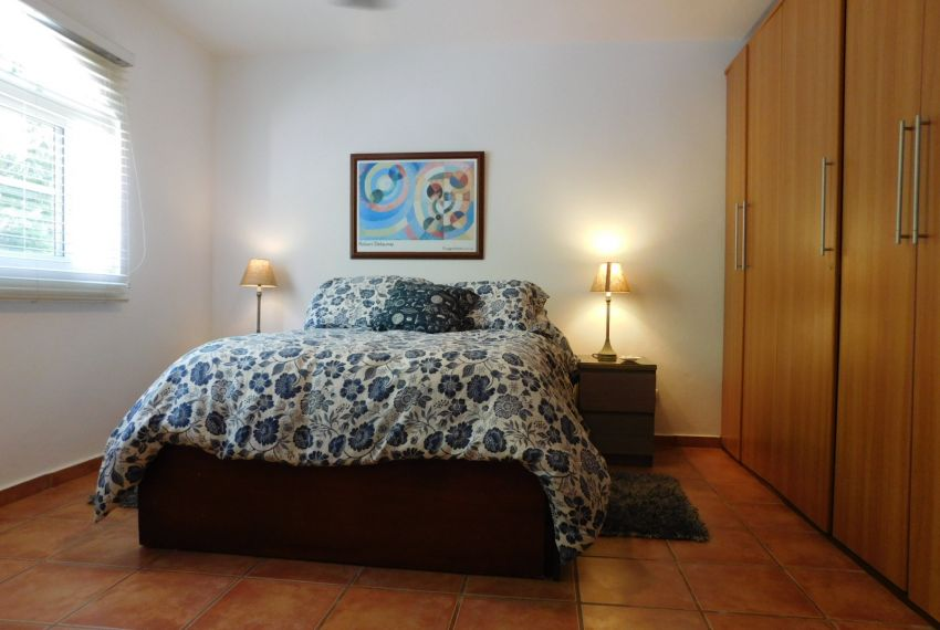 superb apartment in playa las ballenas7.jpg
