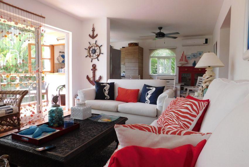 superb apartment in playa las ballenas5.jpg
