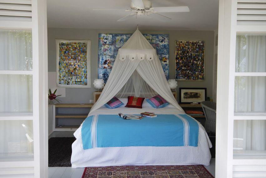spendid villa for rent in las terrenas with ocean view13.jpg
