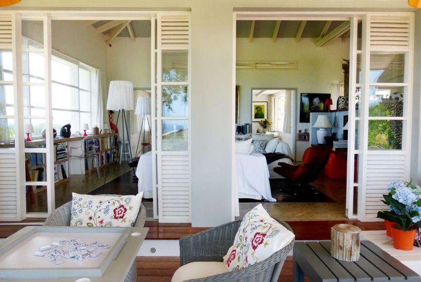 spendid villa for rent in las terrenas with ocean view11.jpg