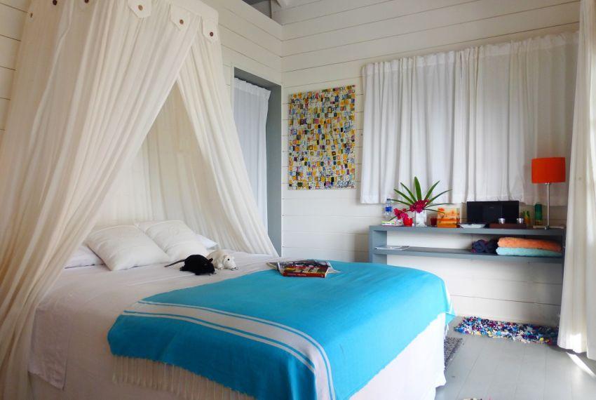 spendid villa for rent in las terrenas with ocean view7.jpg