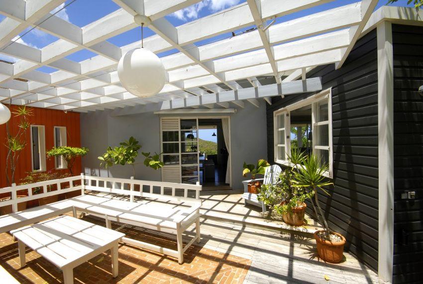 spendid villa for rent in las terrenas with ocean view6.jpg
