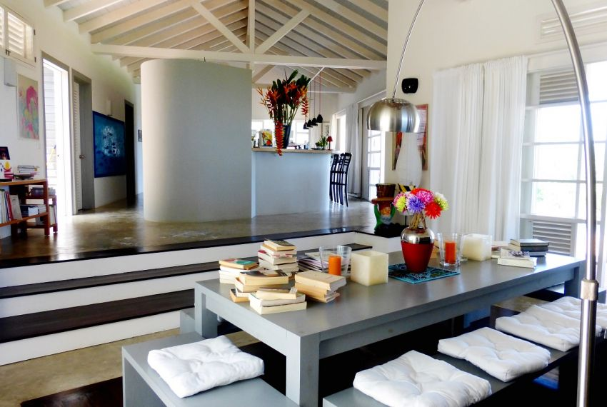 spendid villa for rent in las terrenas with ocean view5.jpg
