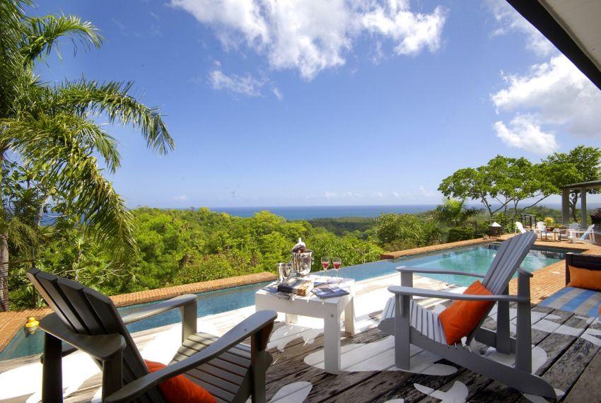 spendid villa for rent in las terrenas with ocean view2.jpg