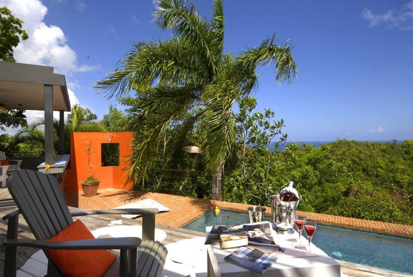 spendid villa for rent in las terrenas with ocean view1.jpg