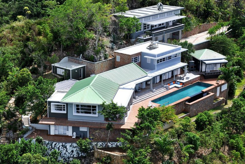 spendid villa for rent in las terrenas with ocean view.jpg
