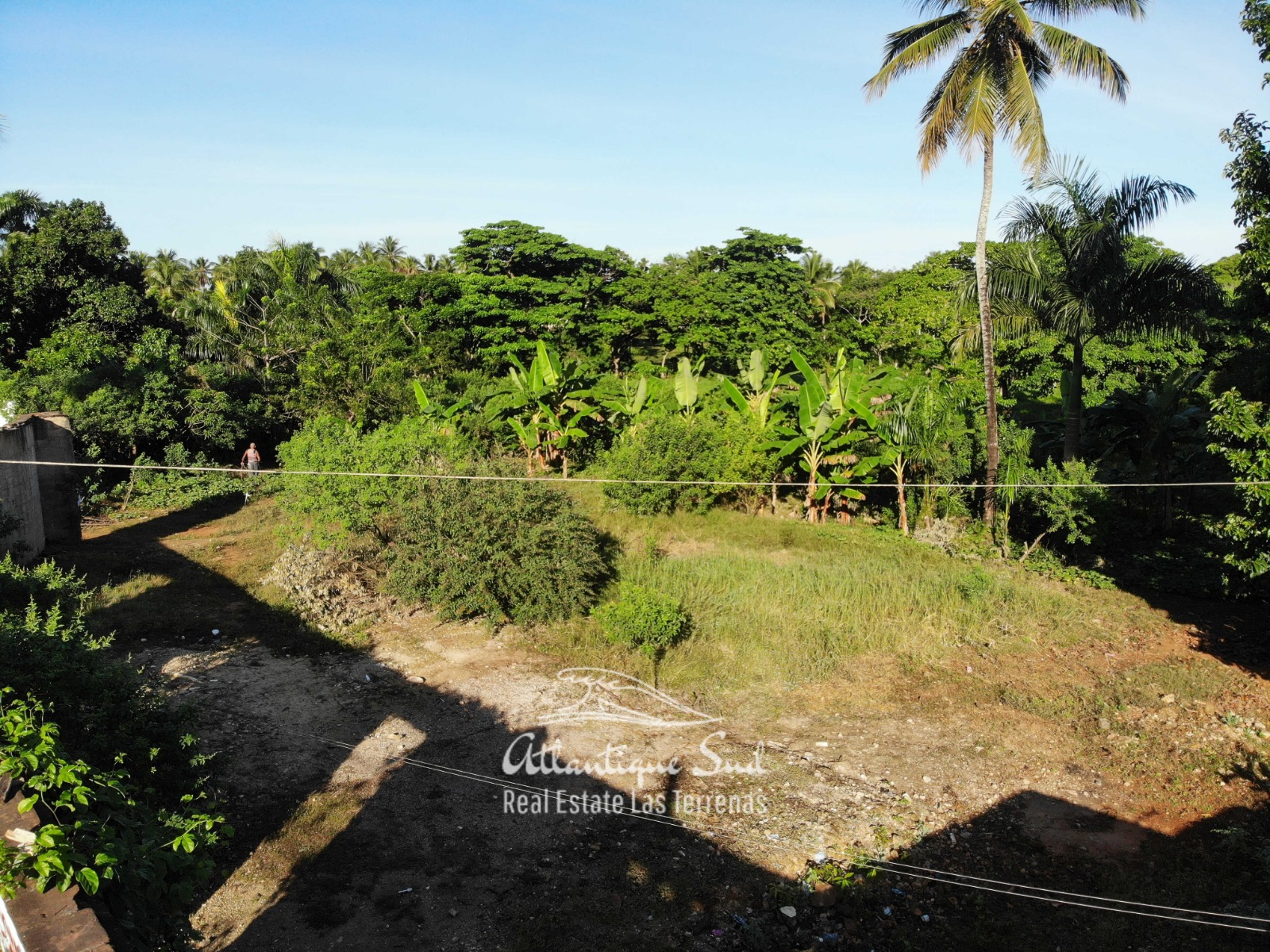 land perfect for investment las terrenas 7.jpeg