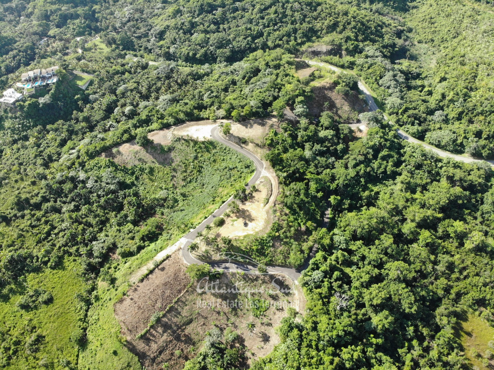 Land Lots for sale las terrenas samana11.jpeg