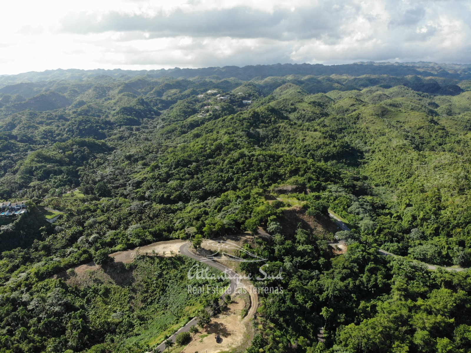 Land Lots for sale las terrenas samana16.jpeg