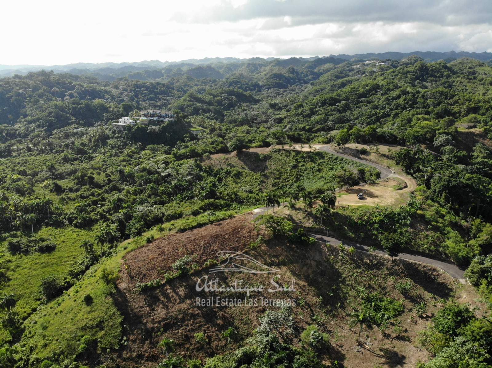 Land Lots for sale las terrenas samana18.jpeg