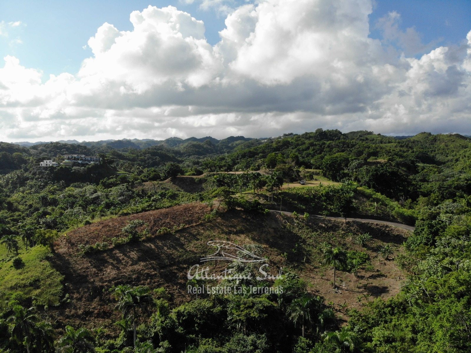 Land Lots for sale las terrenas samana19.jpeg