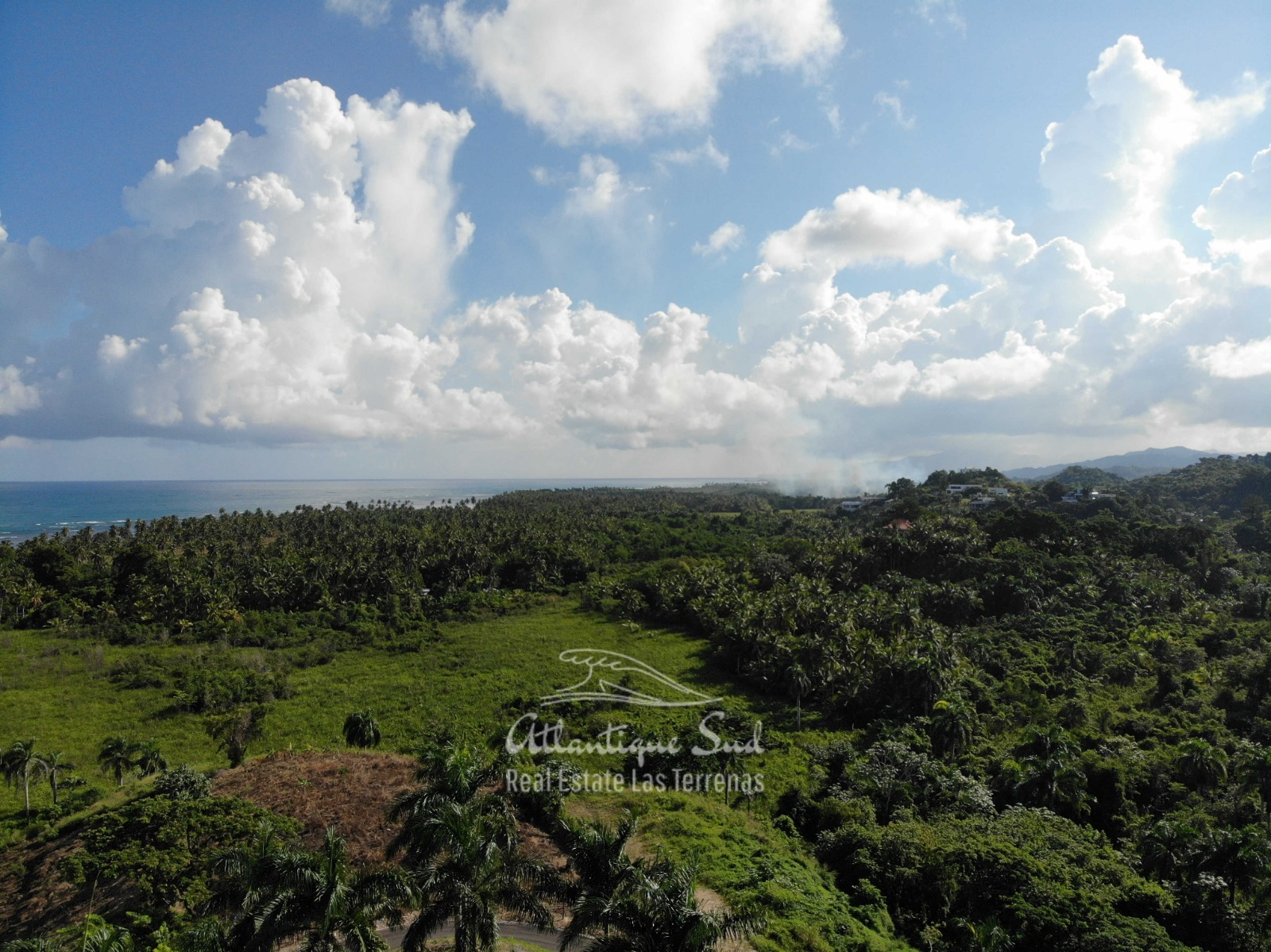 Land Lots for sale las terrenas samana20.jpeg