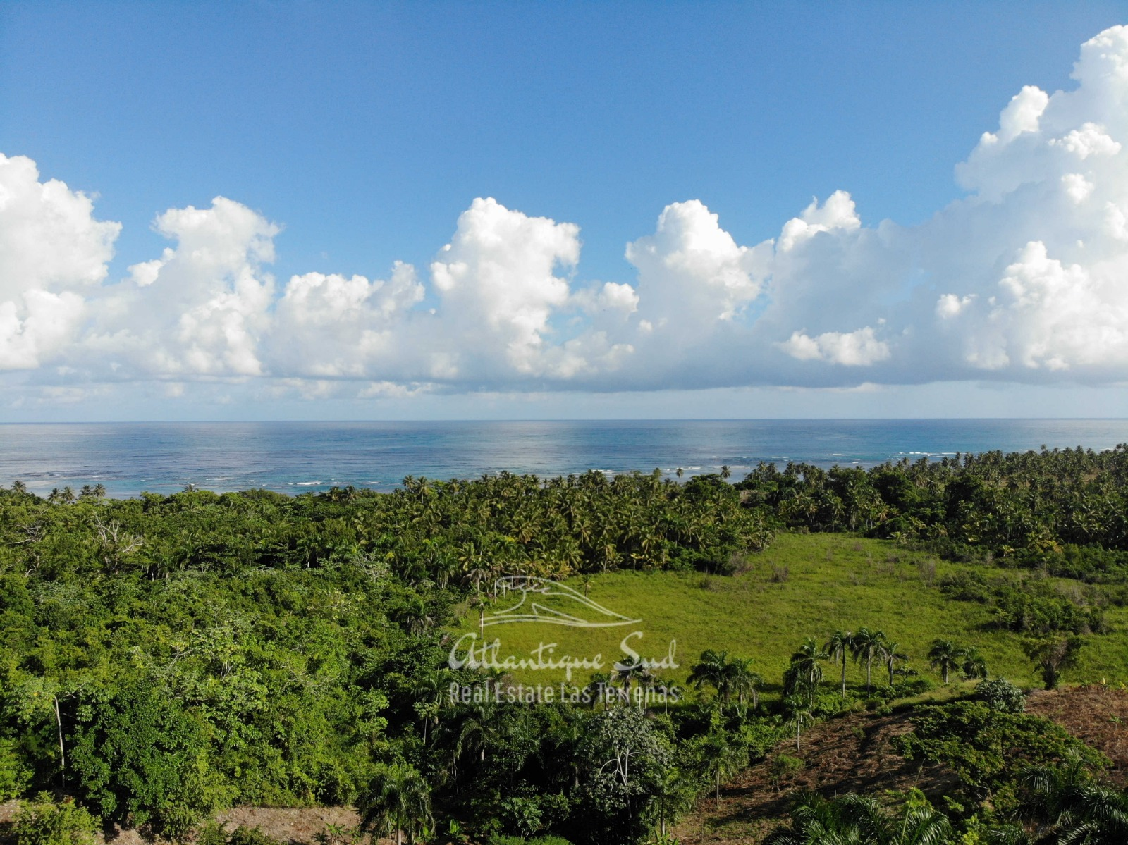Land Lots for sale las terrenas samana21.jpeg