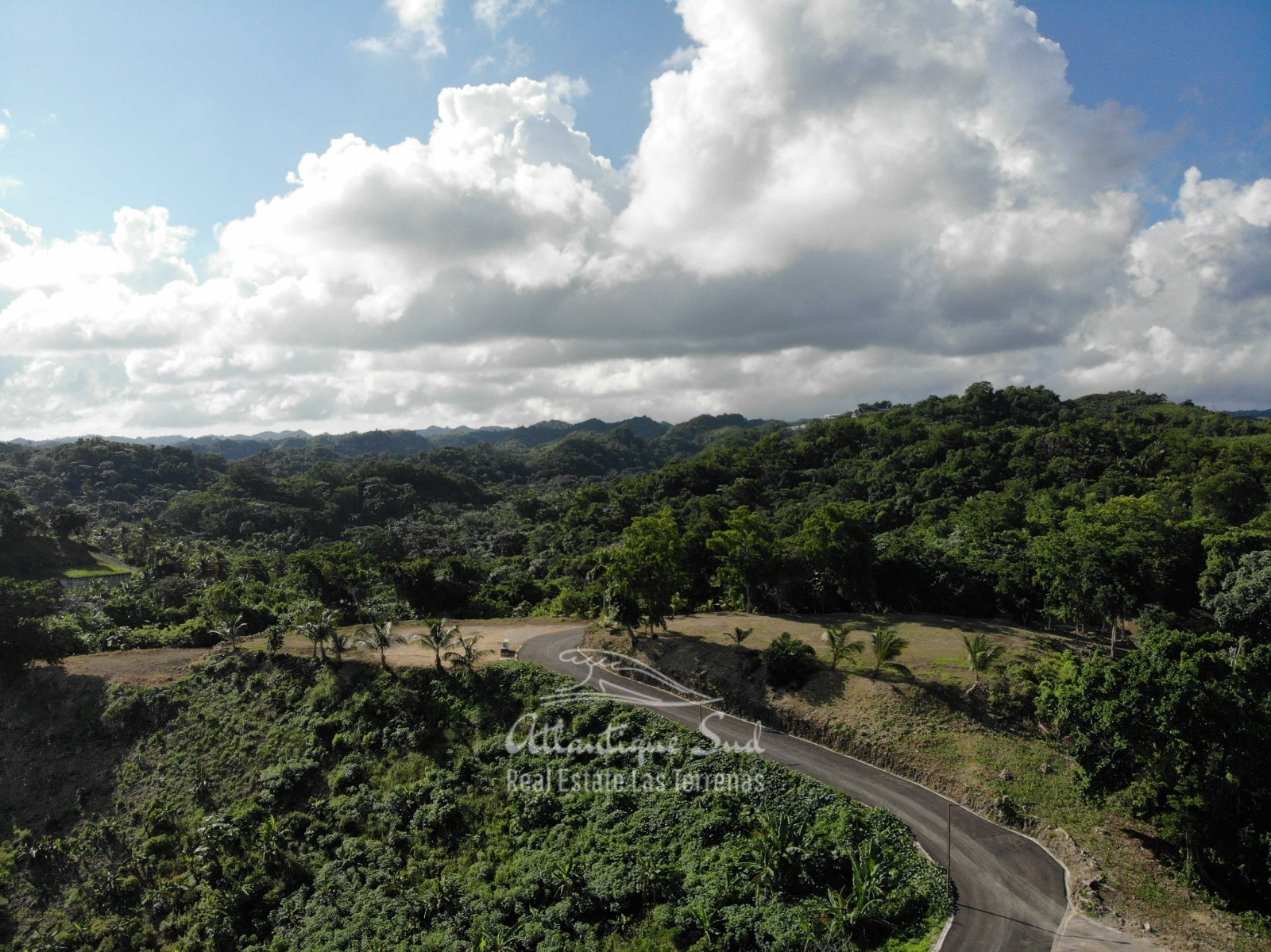 Land Lots for sale las terrenas samana23.jpeg