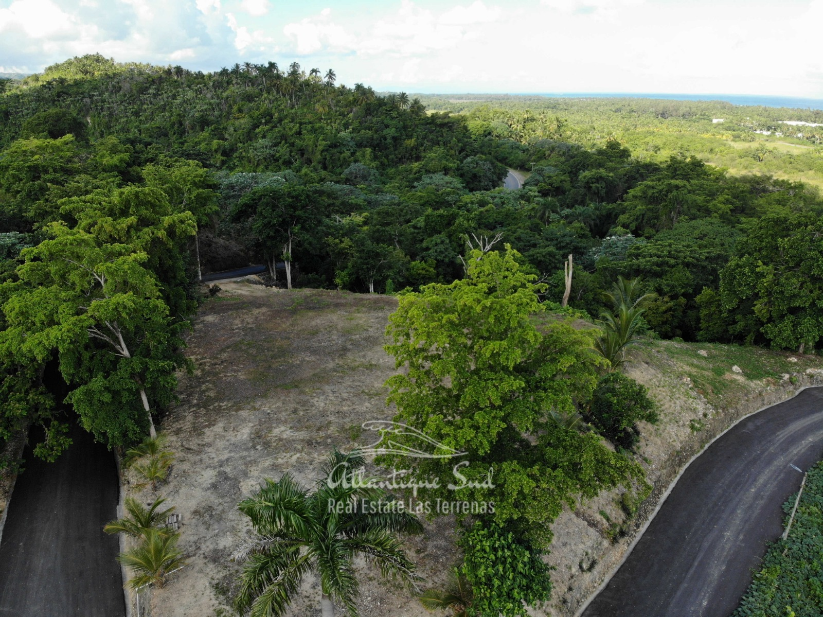 Land Lots for sale las terrenas samana4.jpeg