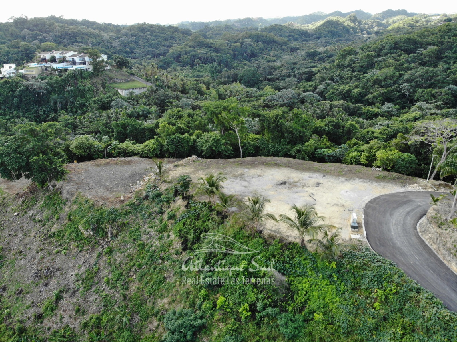 Land Lots for sale las terrenas samana5.jpeg