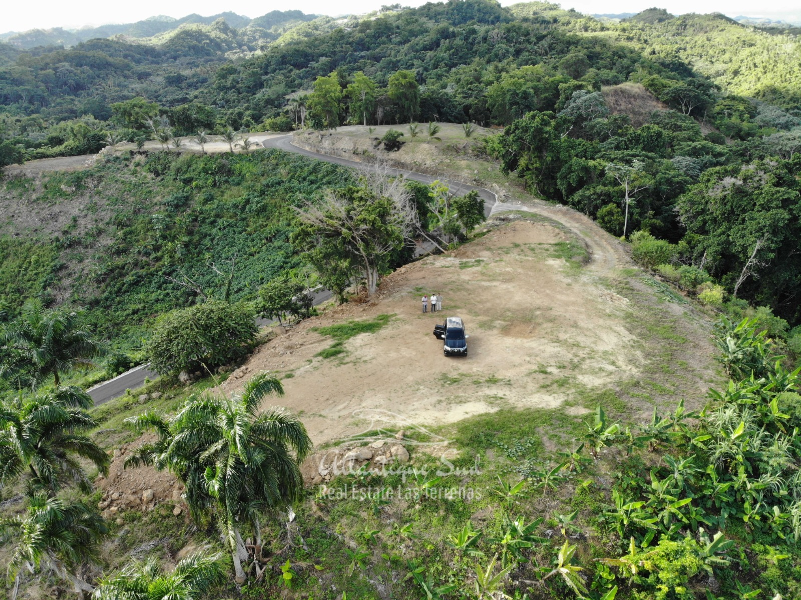 Land Lots for sale las terrenas samana7.jpeg