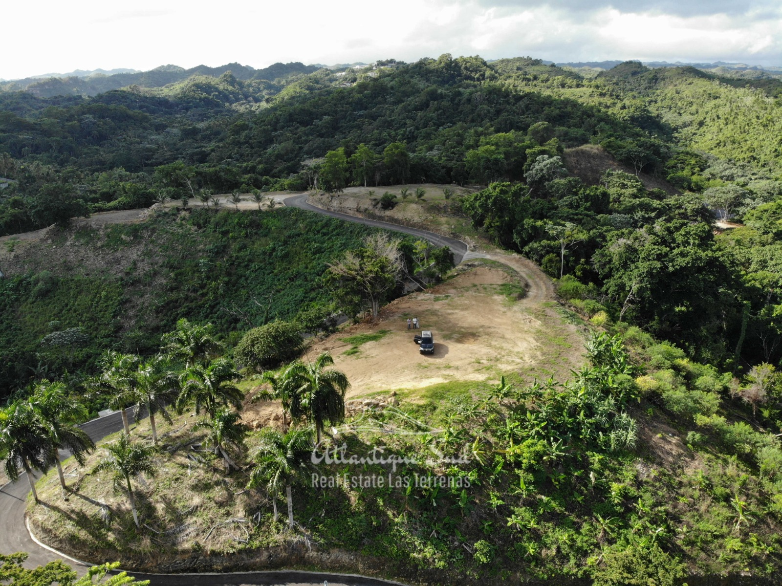 Land Lots for sale las terrenas samana8.jpeg