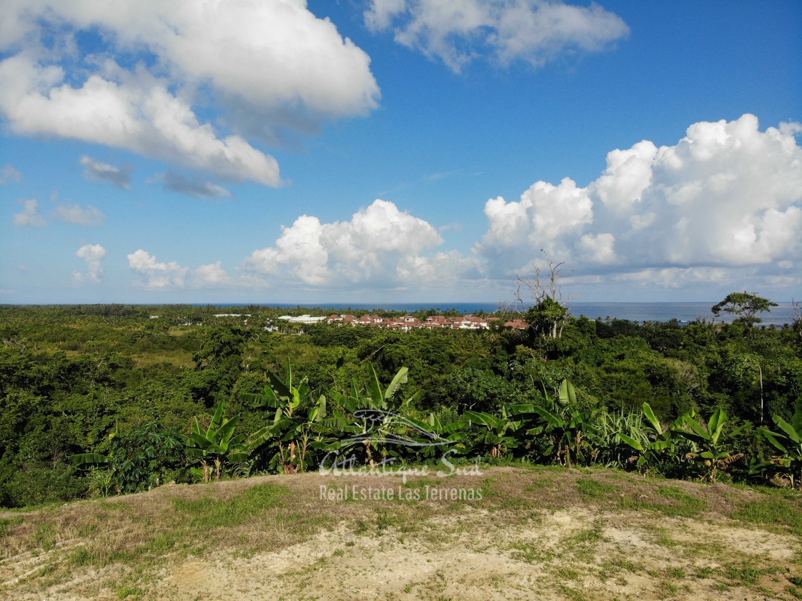 Land Lots for sale las terrenas samana14.jpeg